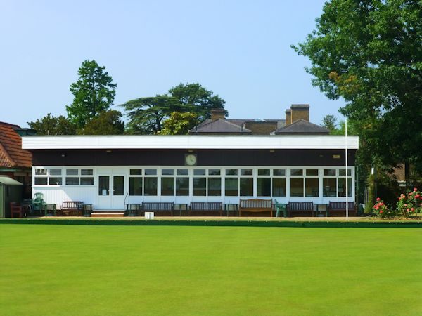 clubhouse-july2013